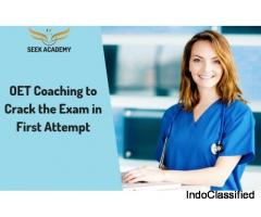 Tips to Crack OET Exam