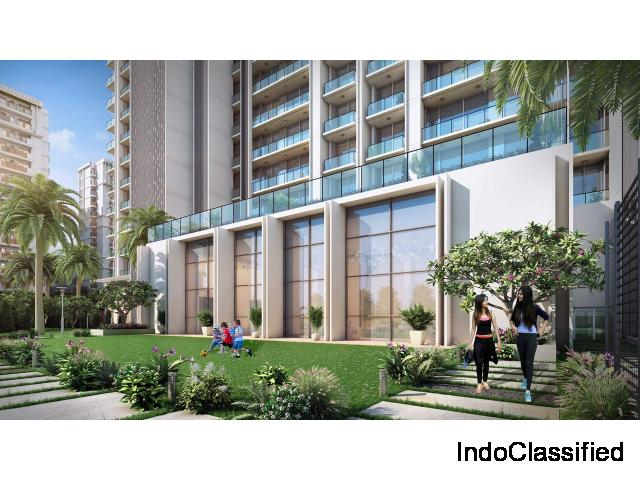 Best 4 Bhk Luxury Apartments in Gurgaon MG Road - Platinum Towers