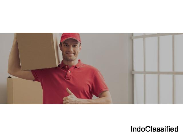 Best Packers Movers in Jajpur Road