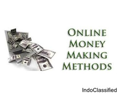 It's Offer to Do Online Home Base Work for Everyone