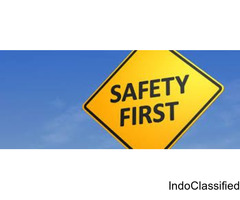 Fire and Safety course, Fire and Safety Diploma,NEBOSH