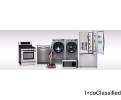 Buy Smart Home Appliances- Sathya Online Shopping