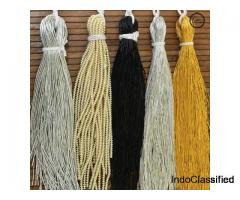 French Wire for sale online