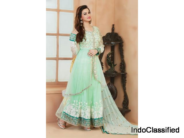 Salwar Kameez at cheap rate