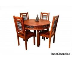 Sheesham wood furniture online