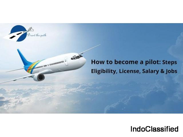 Get Ready to Fly! How to Become a Pilot