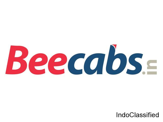 Innova Cab Booking Chennai - Beecabs Car Rental