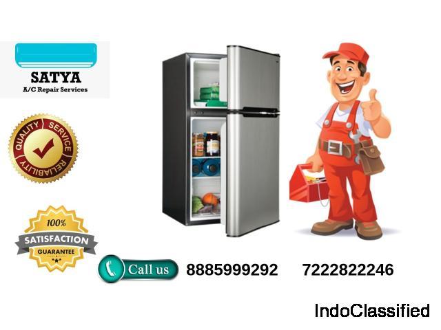 Ac repair services in vijayawada | Satya Repairs |  Ac Services centres in vijayawada.