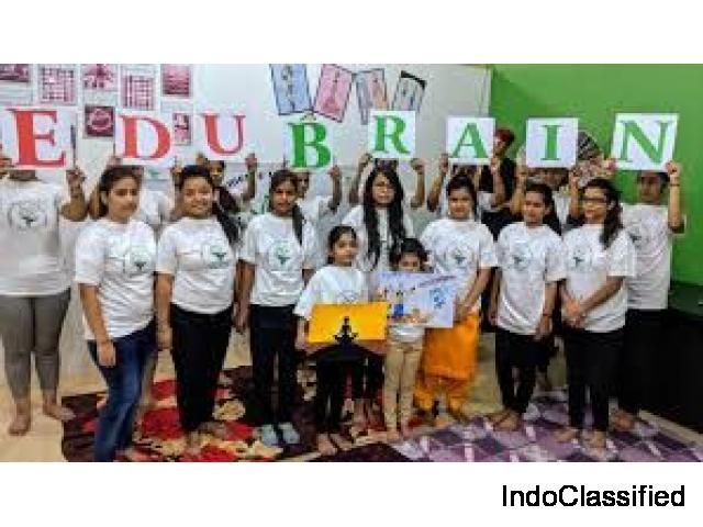 Fashion Designing Diploma in Delhi - Fashion Designing Academy Delhi