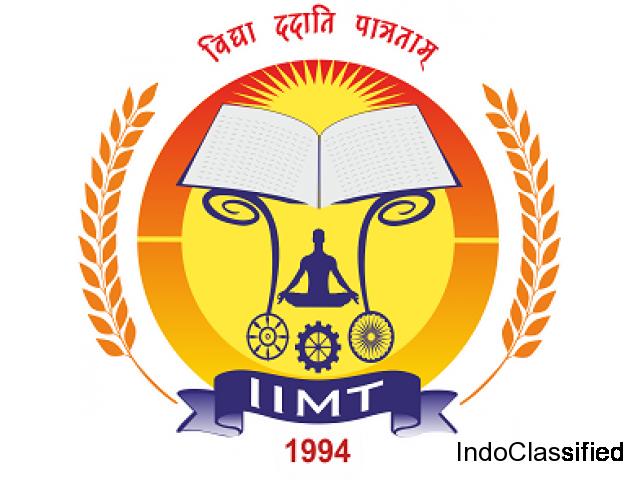 Top Engineering College In Greater Noida