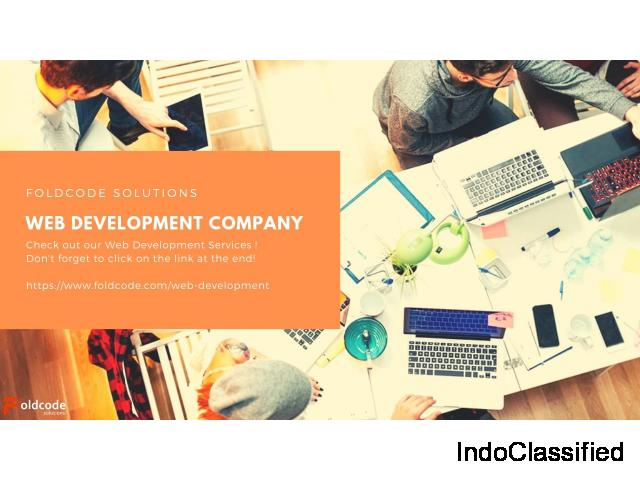 Are you looking PHP and Wordpress Development Company in India ?