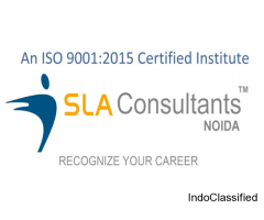 Join Best IT Training Provider Institute in Noida