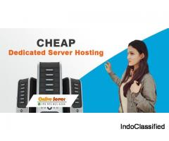 Onlive Server Review - Fully Managed Dedicated Server Hosting