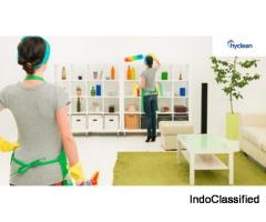 HOUSE CLEANING AGENTS IN KOCHI – FOR A PERFECT CLEANING SERVICE