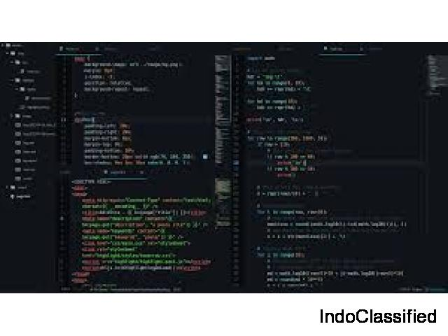 Advanced Java Training Institutes in Bhubaneswar