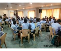 Best Spoken English Institutes in Bhubaneswar