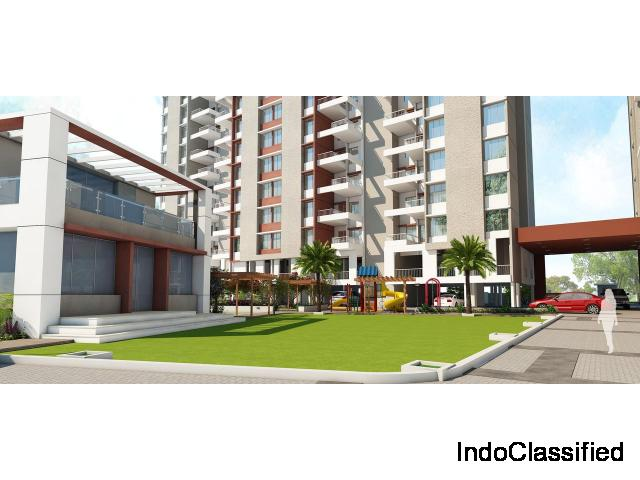 2 bhk Flats For Sale in Khadakwasla | Homedale