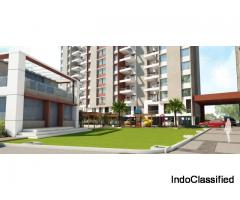 2 bhk Flats For Sale in Khadakwasla | Homedale