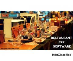 Cloud Based Restaurant Management Software in Hyderabad, India