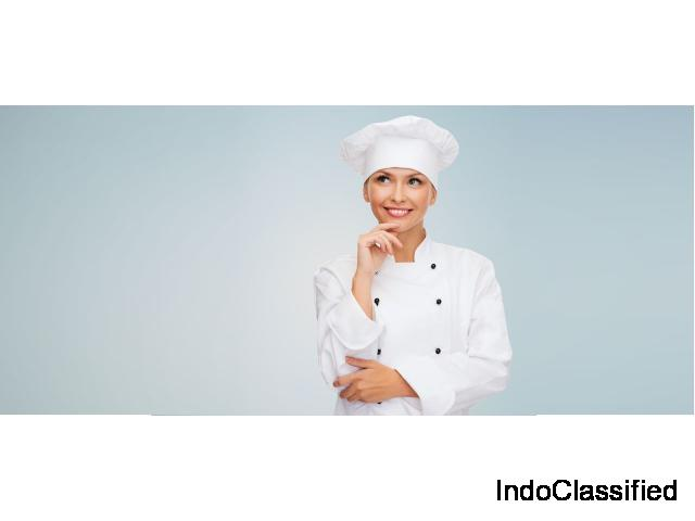 Hotel Staff Uniform Suppliers in India, Uniforms Suppliers for Hospitality Industry