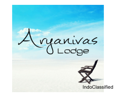 Aryanivas Lodge (Peace & Happiness)