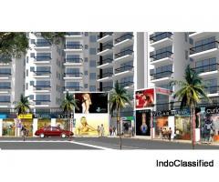 Rof Galleria 102 Gurgaon