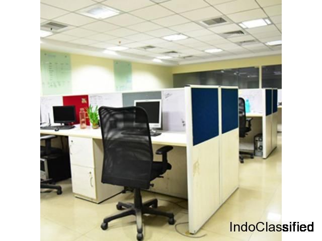 Office Space For Rent in Hyderabad, Patrikanagar, Hi-Tech City