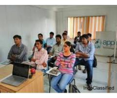 Study in IReland consultant in panjagutta