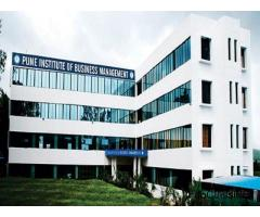 Top MBA PGDM College in India