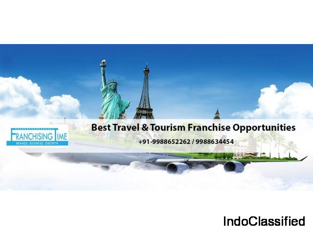 franchise websites india | list of franchise business in india