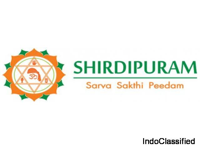 Top Hindu religious Centre in Chennai