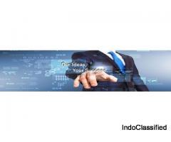 Leading  IT  Company