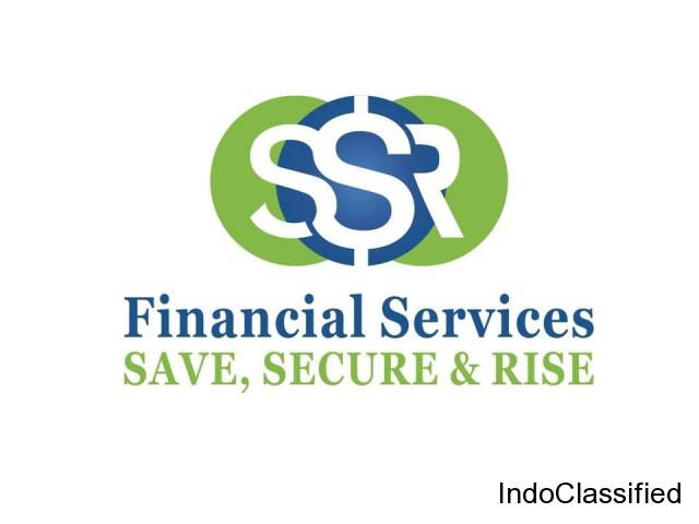 SSR Financial Services