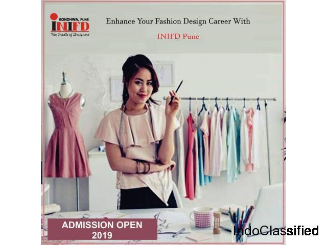 INIFD Pune Institute | INIFD College Pune | INIFD Pune Academy