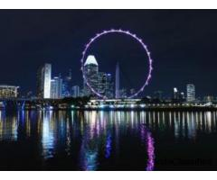 Singapore Malaysia tour packages 2019