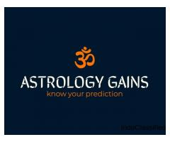 Best astrology in chennai