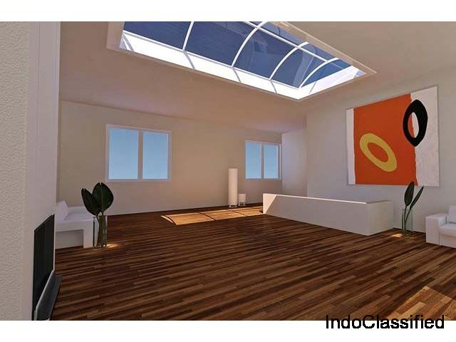 Interior Designer in Bhubaneswar