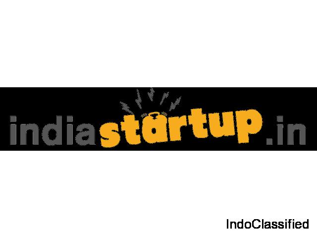 IndiaStartUp - Company Registration in Bangalore