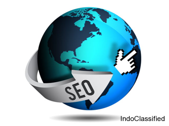 Affordable SEO Packages USA