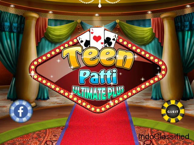 Teen patti Software Development