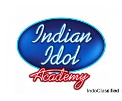 Singing and Dance Classes in Indore