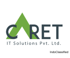 Odoo Saas Odoo. SH Services | Caret IT Solutions Pvt Ltd