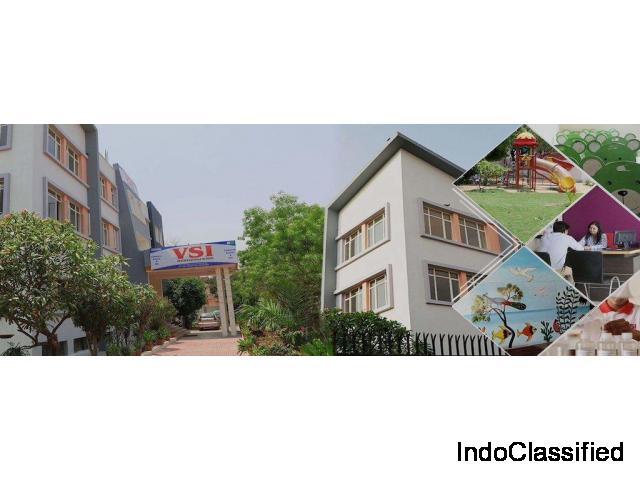 Best English Medium School in Jaipur