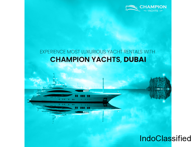 Enjoy Booking Watersports in Goa at Champions Yacht Club
