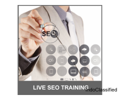 SEO Training in Vadodara | SEO courses in vadodara