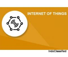 Internet of Things Course