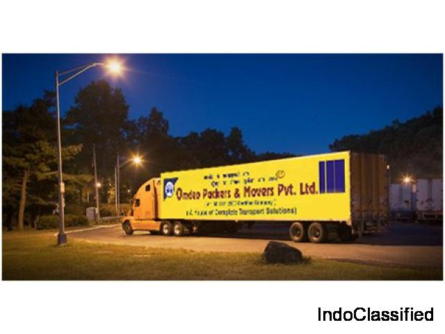 What Do U Planning of Home Shifting? Now Tension Free Packers Movers Service Provider