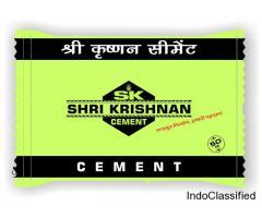 Shri krishnan | shri krishnan manufacturer in india | cement manufacturer