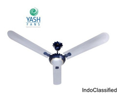 Best Ceilings Fans and Online Mixer Grinder in Hyderabad, India