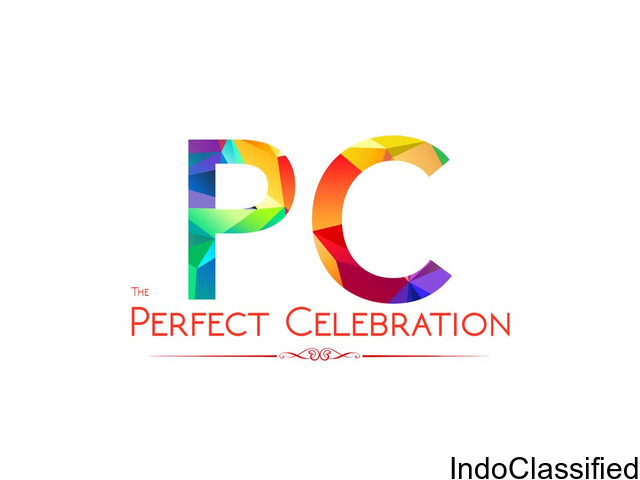 Best wedding, corporate, photographer, videographer, birthday party, events, live show